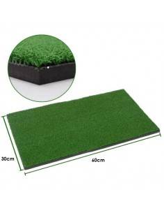 Legend Chipping and Driving Mat (30cm x 60cm)